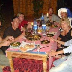 Отель Bivouac Morocco Safari Tours Марокко, Мерзуга - отзывы, цены и фото номеров - забронировать отель Bivouac Morocco Safari Tours онлайн помещение для мероприятий