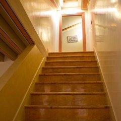 Отель Ca' dei Mercanti Италия, Венеция - отзывы, цены и фото номеров - забронировать отель Ca' dei Mercanti онлайн интерьер отеля фото 3