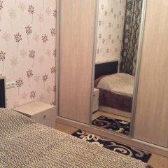 Отель - Mari`El Грузия, Тбилиси - отзывы, цены и фото номеров - забронировать отель - Mari`El онлайн удобства в номере
