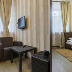Мини-Отель Персона 2* Стандартный номер фото 25