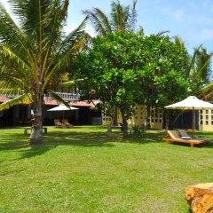 Отель Cocoon Sea Resort фото 6