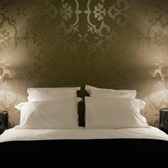 Отель Be&Be Louise Бельгия, Брюссель - отзывы, цены и фото номеров - забронировать отель Be&Be Louise онлайн комната для гостей фото 3