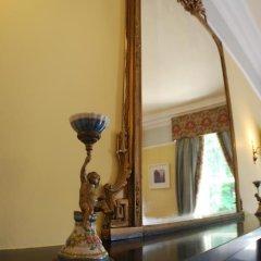 The Salisbury Hotel 4* Стандартный номер с двуспальной кроватью фото 19