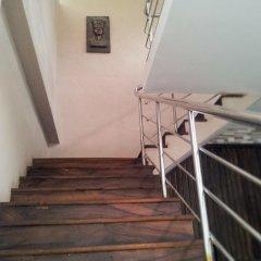 Отель B&B Osan интерьер отеля