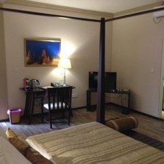 Sala Boutique Hotel комната для гостей фото 4