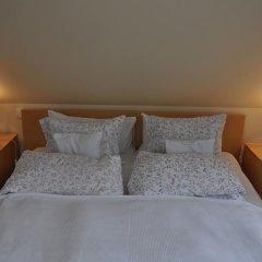 Отель Willa Marma B&B 3* Апартаменты с различными типами кроватей фото 11
