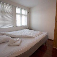 Отель Stavanger Housing, Vaisenhusgate 24, 36 Норвегия, Ставангер - отзывы, цены и фото номеров - забронировать отель Stavanger Housing, Vaisenhusgate 24, 36 онлайн комната для гостей фото 3