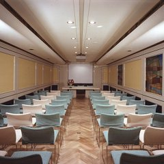 Отель Atlante Star Hotel Италия, Рим - 1 отзыв об отеле, цены и фото номеров - забронировать отель Atlante Star Hotel онлайн помещение для мероприятий фото 2