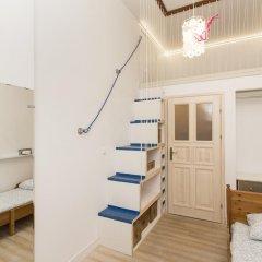 Отель Cool & Cozy Central Warsaw удобства в номере