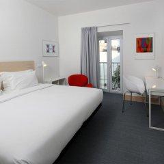 Hotel Convento do Salvador 3* Улучшенный номер фото 8