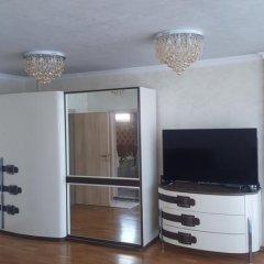 Family Hotel Gallery 3* Улучшенные апартаменты с различными типами кроватей фото 20
