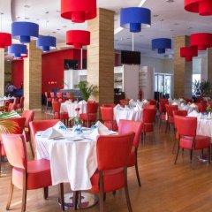 Отель Ramada Encore Tangier Марокко, Танжер - 1 отзыв об отеле, цены и фото номеров - забронировать отель Ramada Encore Tangier онлайн помещение для мероприятий фото 2
