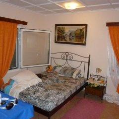 Апартаменты Pettas Apartments детские мероприятия фото 2