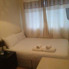 Отель Commercial Rd Homestay Номер категории Эконом с различными типами кроватей фото 6