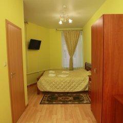 Гостиница Питер Хаус 3* Полулюкс разные типы кроватей фото 3