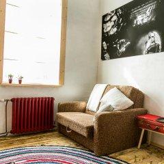 Отель Your place in Tallinn детские мероприятия