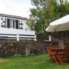 Отель Galera Cottage детские мероприятия фото 2