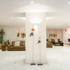 Cabo Verde Hotel интерьер отеля фото 3