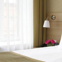 Апартаменты Невский Гранд Апартаменты Улучшенный номер с различными типами кроватей фото 37