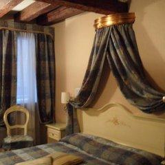 Отель Ca Del Duca Стандартный номер с различными типами кроватей фото 6