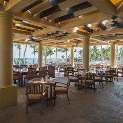 Отель Fiesta Americana Grand Los Cabos Golf & Spa - Все включено питание фото 2