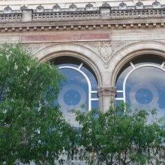 Отель Le Notre Dame Париж помещение для мероприятий