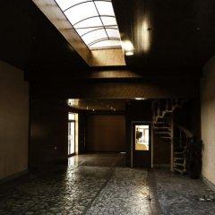 Мини-Отель Afina Ереван бассейн фото 3