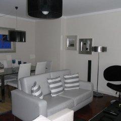 Апартаменты Mary Apartments Lisbon Апартаменты разные типы кроватей фото 25