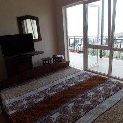 Гостиница Granat Guest House Стандартный номер с двуспальной кроватью фото 3