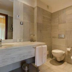 Отель Principe Real 4* Люкс фото 14