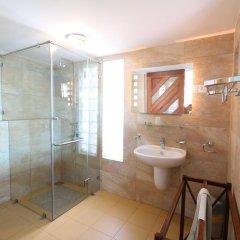 Отель Abeysvilla 2* Номер Делюкс с различными типами кроватей фото 5