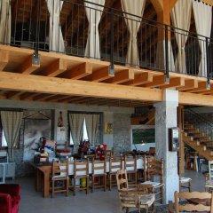 Отель Agriturismo Borgovecchio Палаццоло-делло-Стелла гостиничный бар