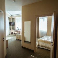 Отель Мелиот 4* Люкс фото 10