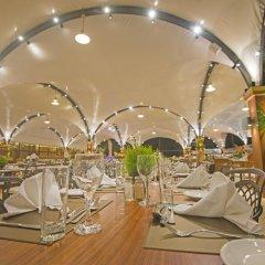 Отель Adams Beach Айя-Напа помещение для мероприятий