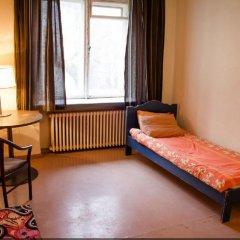 Отель Euphoria Hostel Эстония, Таллин - отзывы, цены и фото номеров - забронировать отель Euphoria Hostel онлайн комната для гостей фото 4