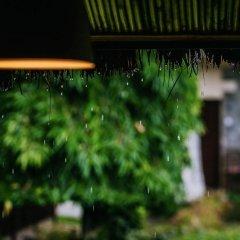 Отель Mingtang Garden Cottage 名堂花园度假屋 Непал, Покхара - отзывы, цены и фото номеров - забронировать отель Mingtang Garden Cottage 名堂花园度假屋 онлайн фото 7