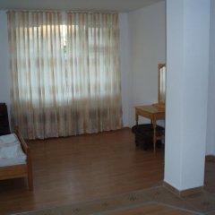 Отель Matevi Болгария, Аврен - отзывы, цены и фото номеров - забронировать отель Matevi онлайн комната для гостей