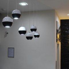 Отель Gureli Тбилиси комната для гостей фото 2