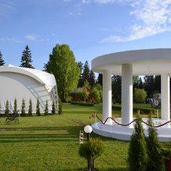 Отель Forest Court Могилёв фото 6