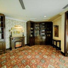 Отель City Palace удобства в номере фото 2