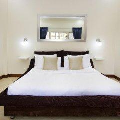 Отель Villa Tortuga Pattaya 4* Вилла Делюкс с различными типами кроватей фото 22