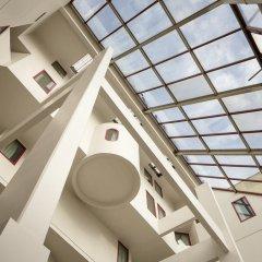 Отель KYRIAD PARIS EST - Bois de Vincennes ванная