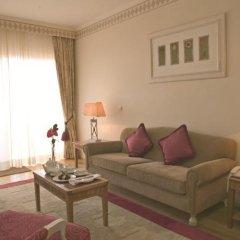 Отель Quinta do Estreito Vintage House комната для гостей фото 2