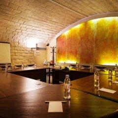 Отель Chambellan Morgane Франция, Париж - отзывы, цены и фото номеров - забронировать отель Chambellan Morgane онлайн помещение для мероприятий