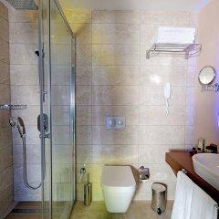 Elite Hotels Darica Spa & Convention Center 5* Полулюкс с различными типами кроватей