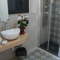 Отель Country House Erba Regina ванная