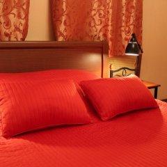 Мини-отель Аполлон Номер категории Эконом фото 2