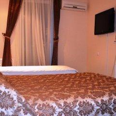 Kizhi Hotel 3* Семейный полулюкс с двуспальной кроватью фото 3