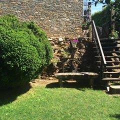 Отель Quinta do Pedregal фото 7