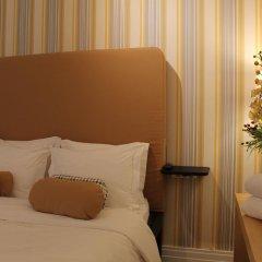 Отель My Rainbow Rooms Gay Men's Guest House 2* Стандартный номер с различными типами кроватей фото 7